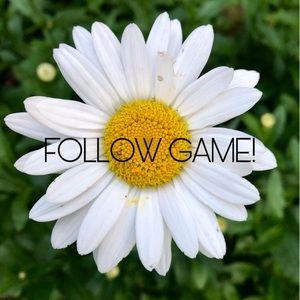 Follow game!